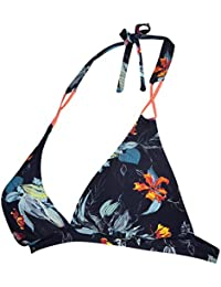 Noppies NECKHOLDER- Bikini Top Saint Tropez 63920 Women's Swimwear / Bikini Top