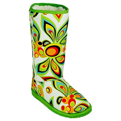 dawgs-loudmouth-womens-13-inch-australian-style-boot-shagadelic-white-10-m-us