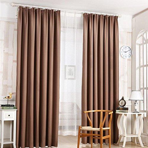 tongshi-210x100cm-sombreado-floral-de-la-gasa-de-la-cortina-de-puerta-divisor-de-la-cortina-de-venta