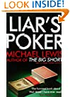 Michael Lewis (Author) (226)  Buy new: £9.99£6.91 68 used & newfrom£0.01