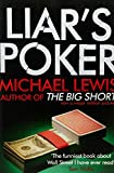 Poker Books - Best Reviews Guide