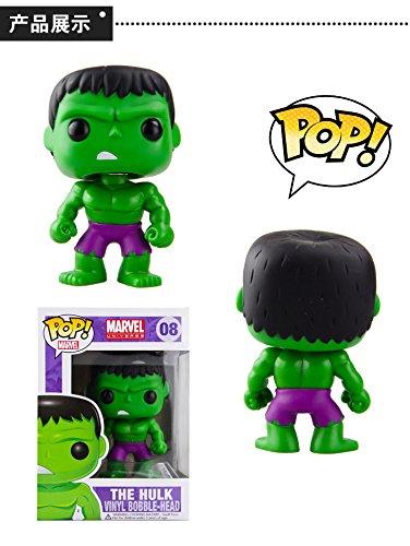 chch-avengers-hulk-aegis-board-colson-buckle-sen-thor-captain-america-doll-pop-raytheon-12-
