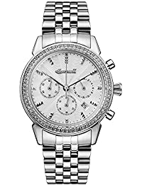 Ingersoll Damen-Armbanduhr I03903