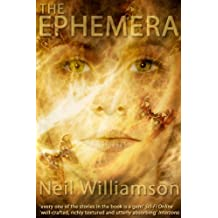 The Ephemera
