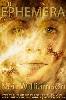 The Ephemera by [Williamson, Neil]
