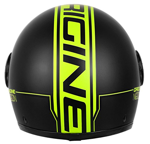 Origine-Helmets-201585029400106-Neon-Street-Casco-Demi-Jet-Giallo-XL