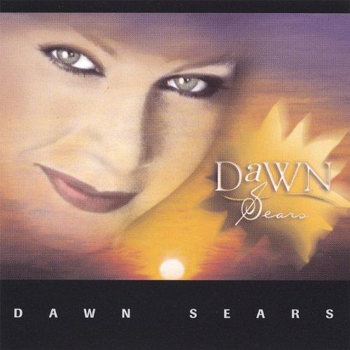 dawn-sears