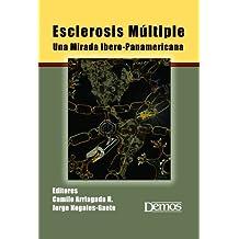 Esclerosis Multiple: Una Mirada Ibero-Panamericana: 0