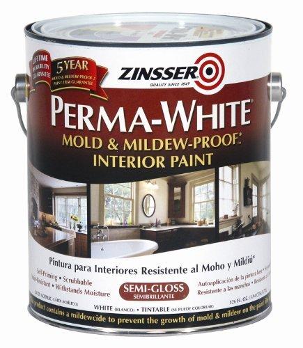 rust-oleum-02761-perma-white-mold-mildew-proof-interior-paint-semigloss-finish-by-rust-oleum