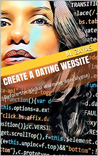 dating website create poe matchmaking