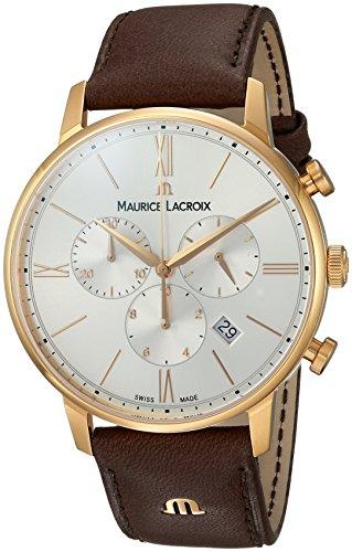 Maurice Lacroix EL1098-PVP01-111-1