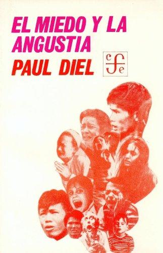 Cuadro Histrico de La Revolucin Mexicana, 1 (Psiquiatria y Psicologa) por Paul Diel