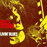 Songtexte von Livin' Blues - Hell's Session