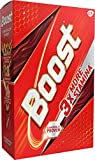 #10: Boost Health, Energy & Sports Nutrition drink - 1 kg Refill Pack