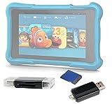 Best DURAGADGET Memory Cards - DURAGADGET USB 2.0 SD/MicroSD Card Reader For Amazon Review
