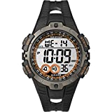 Timex-Mens-Quartz-Watch-with-LCD-Dial-Digital-Display-and-Resin-Strap
