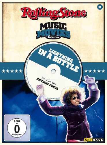 lightning-in-a-bottle-rolling-stone-music-movies-collection