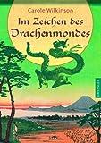 Im Zeichen des Drachenmondes bei Amazon kaufen