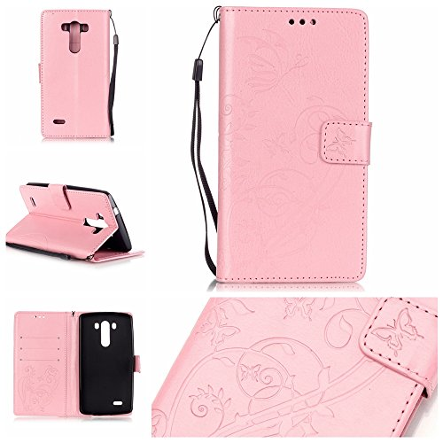 ecoway-butterfly-embossed-pattern-pu-leather-stand-function-protective-cases-covers-with-card-slot-h