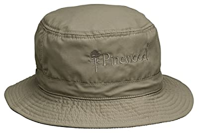 Pinewood Safarihut Camp von Pinewood auf Outdoor Shop