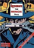 Spycamera: The Minox Story