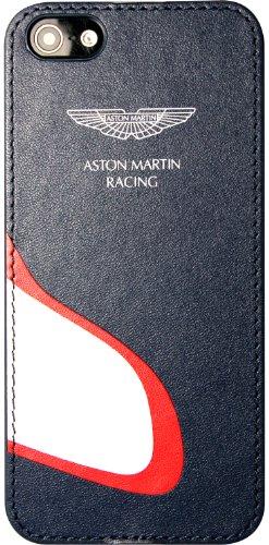 aston-martin-racing-echtleder-schutzhlle-mit-dynamischem-muster-autofront-fr-samsung-galaxy-s4-farbe