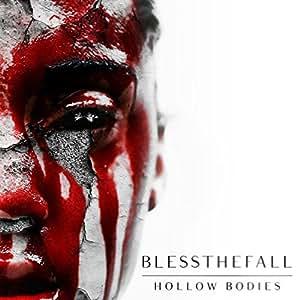 Hollow Bodies