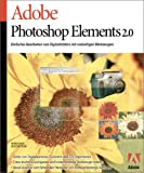 Produkt-Bild: Photoshop Elements 2.0