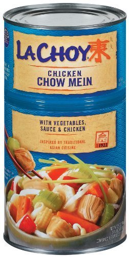 la-choy-chicken-chow-mein-with-vegetables-42oz-can-pack-of-3-by-la-choy