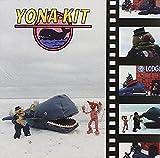 Yona Kit