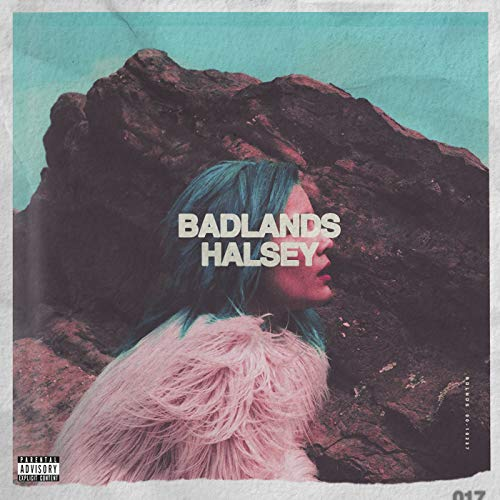 Badlands [Explicit] (Deluxe)