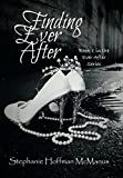Finding Ever After (Ever After 1)