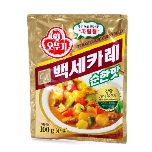 kfm-korean-food-ottogi-bekse-curry-mild-100g-