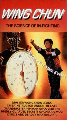 Preisvergleich Produktbild 60 Minutes {(2005-05-08)} [VHS]