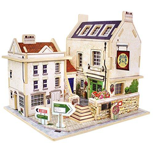 happy-cherry-36-pezzi-di-puzzle-3d-giocattolo-fai-da-te-columbia-house