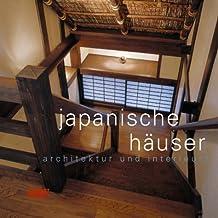 suchergebnis auf f r japanisch wohnen. Black Bedroom Furniture Sets. Home Design Ideas