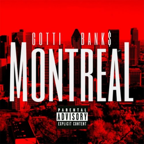 montreal-explicit