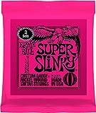 Ernie Ball 3223 Super Slinky 3 PACK 9-42