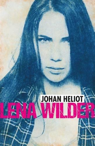 Lena Wilder. 01