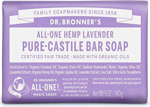 dr-bronners-magic-soaps-savon-pur-de-castille-lavande-chanvre-5-oz