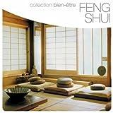 Feng-Shui: Collection Bien-Etre / Various