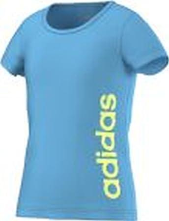 sport t-shirt adidas mädchen