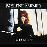 Mylène Farmer en Concert [Blu-ray] [Import anglais]