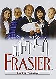 Frasier-Ssn [Region [NTSC] [US kostenlos online stream