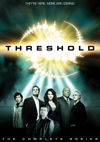 threshold-the-complete-series-dvd-2005-region-1-us-import-ntsc