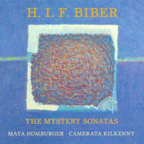 hif-biber-the-mystery-sonatas