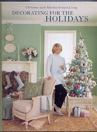 christmas-with-martha-stewart-living