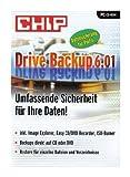 CHIP Drive Backup 6.01