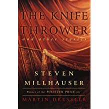The Knife Thrower and Other Stories