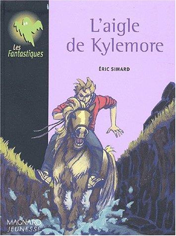 """<a href=""""/node/5634"""">L'aigle de Kylemore</a>"""
